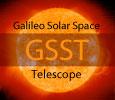 Imagem INPE estuda missão espacial para observação do Sol