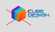 Imagem Inscrição para a competição do CubeDesign está próxima!
