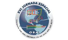 Imagem Alunos participam de Jornada Espacial em São José dos Campos