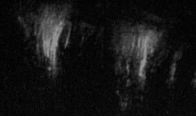 Imagem Temporada de detecção de sprites com a Rede LEONA bate recorde de noites com observação