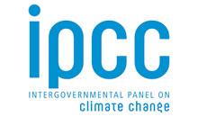 Imagem IPCC seleciona especialistas do INPE para novo relatório sobre mudança do clima
