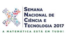 Imagem INPE, Cemaden e Unesp somarão arte e ciência em São José dos Campos