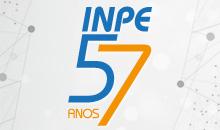 Imagem Ciência e tecnologia do INPE beneficiam o Brasil há 57 anos