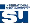 Imagem INPE se prepara para sediar programa da Universidade Internacional do Espaço em 2013
