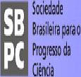 Imagem INPE participa da 62ª Reunião Anual da SBPC em Natal
