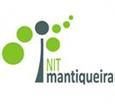 Imagem Abertas as inscrições para curso sobre propriedade intelectual em Campinas