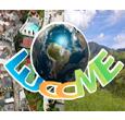 Imagem Workshop do LuccME é aberto a interessados em modelagem de uso da terra