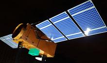 Imagem INPE leva satélites, oficinas e palestras ao