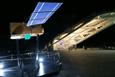 Imagem Missão Amazônia vai permitir ao Brasil ter domínio do ciclo de produção de satélites