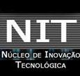 Imagem INPE recebe patente relacionada a células a combustível