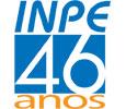 Imagem INPE traz para São José dos Campos exposição sobre Leonardo da Vinci