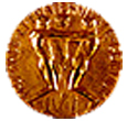 Imagem INPE comemora Prêmio Nobel da Paz concedido ao IPCC