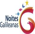 Imagem Noite Galileana no INPE – nesta sexta 23/10