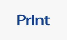 Imagem Grupo Gestor do PII-INPE suspende edital para cotas de bolsas PDB no âmbito do Programa Print/CAPES