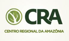 Imagem CRA sedia curso de software livre do IBGE