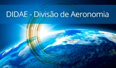 Imagem Oportunidade para Bolsa na Divisão de Aeronomia - Projeto Tecnologia GNSS no suporte à navegação aérea