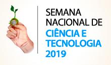 Imagem INPE oferece atividades nas escolas e abres suas portas na Semana Nacional de Ciência e Tecnologia<span style='display:none;'>SNCT</span>