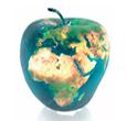 Imagem INPE participa de estudo internacional inédito sobre manejo de nutrientes e poluição ambiental