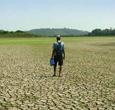 """Imagem Relatório sobre """"Riscos das Mudanças Climáticas no Brasil"""" mostra impactos na Amazônia"""