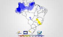 Imagem Otimizando recursos públicos na área de meteorologia