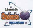 Imagem INPE comemora 20 anos de seu Laboratório de Ozônio