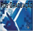 Imagem Abertas inscrições para pós-graduação