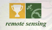 Imagem Doutorando do INPE/MCTI vence prêmio internacional de jovem pesquisador