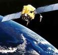 Imagem INPE apoia fase crítica de inserção em órbita de satélite franco-indiano