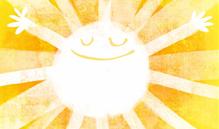 Imagem Animações para crianças sobre atividades do INPE estão disponíveis na Internet