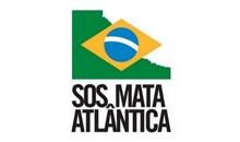 Imagem SOS Mata Atlântica e INPE lançam novos dados do Atlas do bioma
