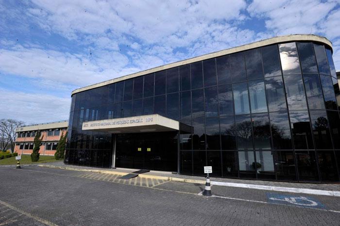 Centro Regional Sul - Santa Maria (RS)