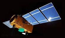 Imagem Restrição de acesso ao LIT durante teste crítico do satélite Amazônia-1