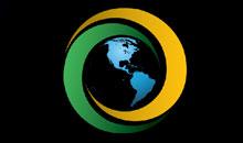 Imagem 4ª Comunicação Nacional do Brasil à UNFCCC terá abordagem interdisciplinar