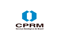 Logo do CPRM