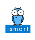 Logo do ismart