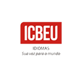 Logo do ICBEU